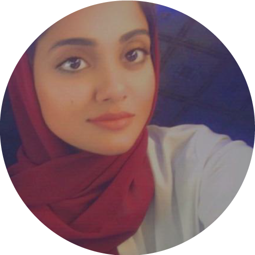 Fayza-Kamal-Surreal-Co-learning-Review.png